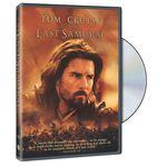 Последний самурай, (DVD) (WS)