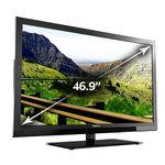 "3D LED HD телевизор Toshiba 47TL515U Class 1080P 47"""