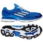 adizero Rush Shoes