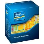 Intel® Boxed Intel® Core™ i7-2600