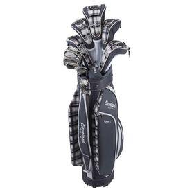 Набор для игры в гольф Bloom (для женщин)